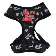 Camping King Pet Harness, Large/Extra Large