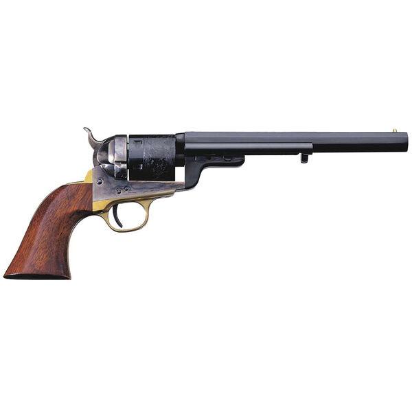 Taylor's & Co. C. Mason 1871 Handgun