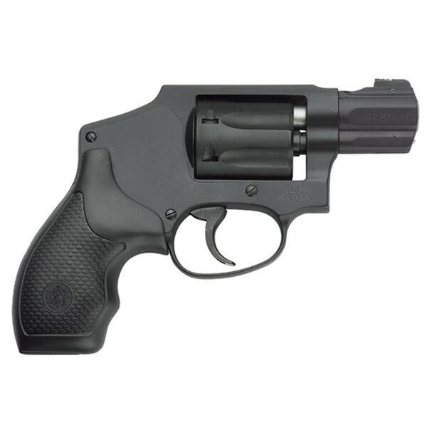 Smith & Wesson Model 351C Handgun