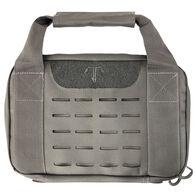 Triton Tactical 2nd Amendment Series Handgun Case