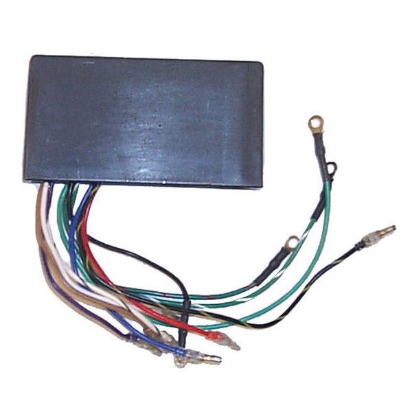Sierra Switch Box For Mercury Marine Engine, Sierra Part #18-5791