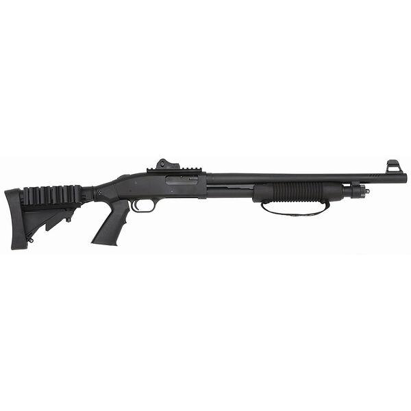 Mossberg 500 SPX Shotgun