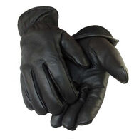 Ultimate Terrain Men's Lined Deerskin Leather Glove