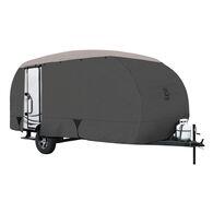 Classic Accessories ProTop4 Travel Trailer RV Cover