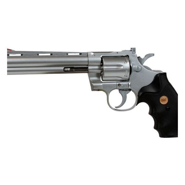 "UHC Revolver, 6"""