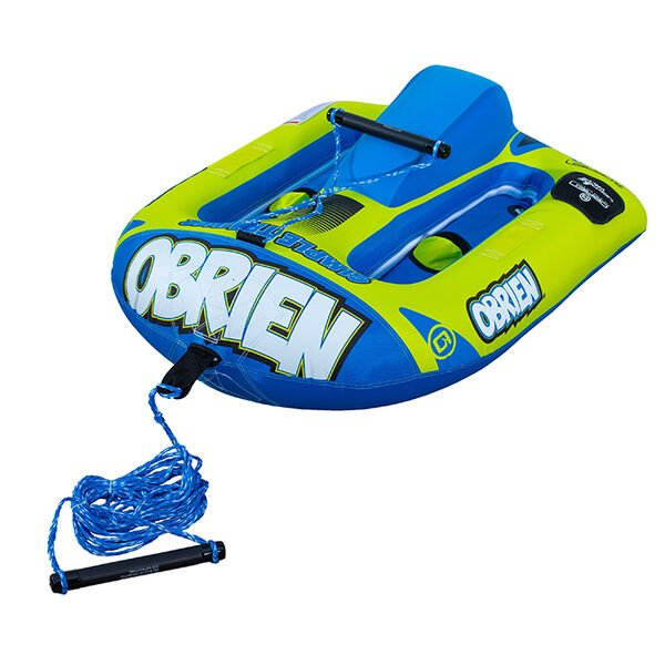 O'Brien Simple Inflatable Trainer Skis