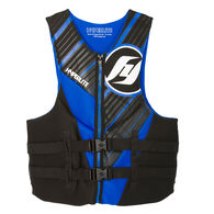Hyperlite Men's Indy Big And Tall Life Jacket