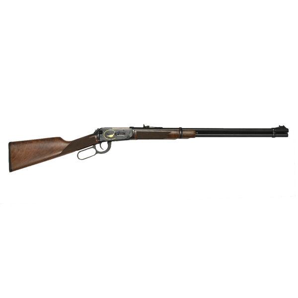 Used Winchester Model 9410 Traditional Shotgun