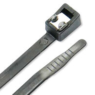 """Ancor 4"""" Self-Cutting Cable Ties, 500-Pack"""