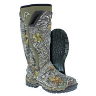 Ducks Unlimited Men's Jake 3.5mm Neoprene/Rubber Hunting Boot