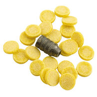 Traditions .44/.45-Caliber Wonder Wads, 50 Count