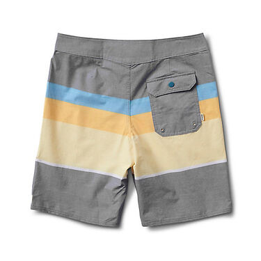 REEF Men's Simple 2 Short