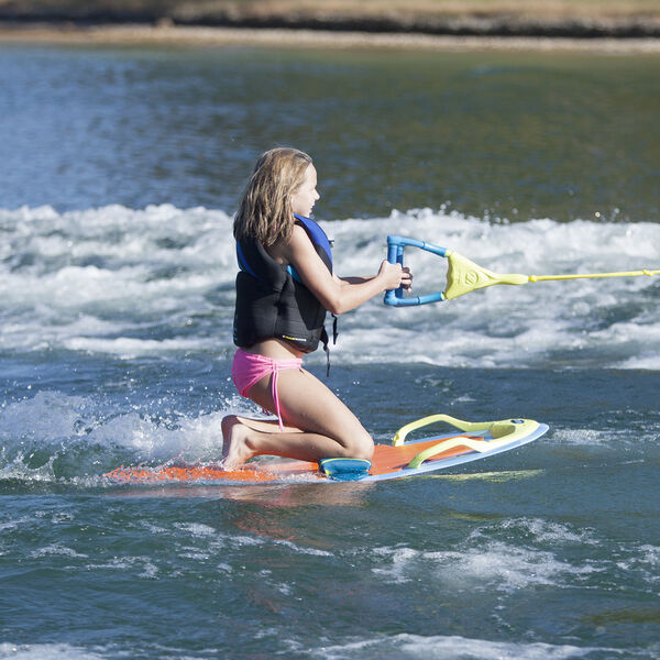 Zup Do More Watersports Board
