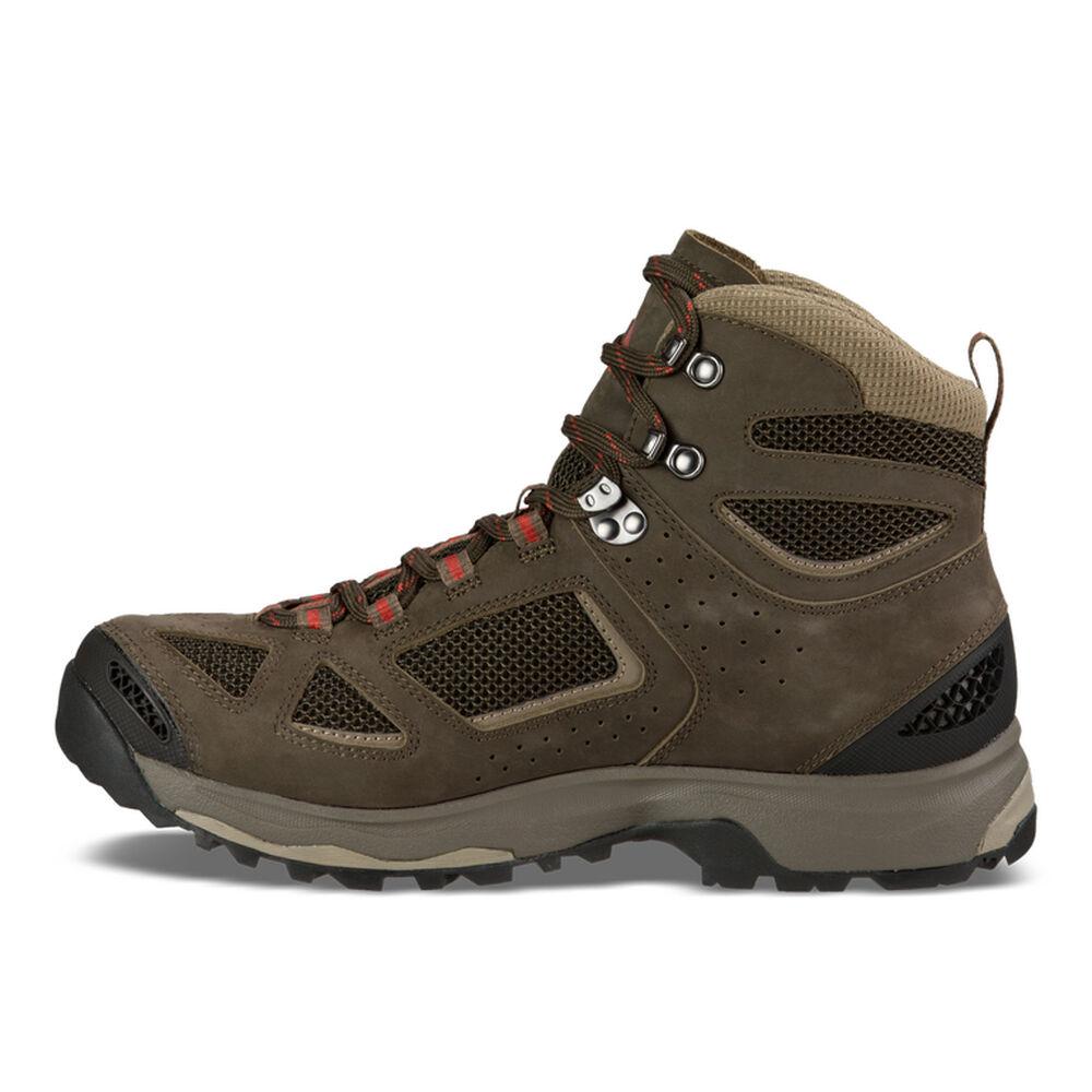 d6078f0f639 Vasque Men's Breeze III GTX Hiking Boot