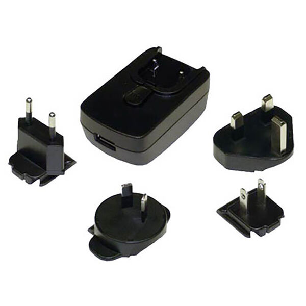 FLIR Multi-Prong USB Charger