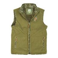 d3a0e13b9fa32 Men's Hunting Vests | Gander Outdoors