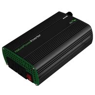 Nature Power 400-Watt Modified Sinewave Inverter