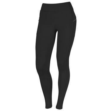 Ultimate Terrain Women's Trailhead Legging