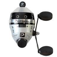 Profishiency Standard Spincast Reel