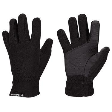 Manzella Kid's Tahoe Jr Outdoor Gloves