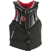 Connelly Concept Neoprene Life Jacket
