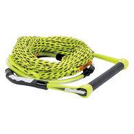 Gladiator Slalom Trainer Waterski Rope