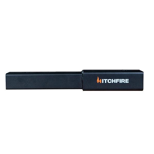 Hitchfire Hitch Extender
