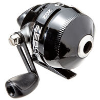 Zebco 202 Spincast Reel
