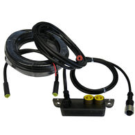 Simrad SG05 Autopilot Computer For Volvo EVC/IPS Gateway