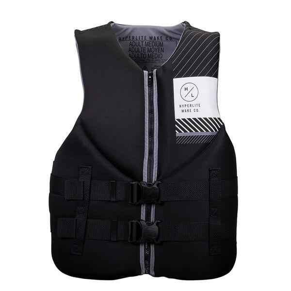 Hyperlite INDY Men's CGA Vest