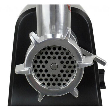 CHARD #12 Stainless Steel Electric Grinder