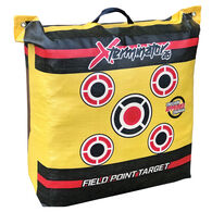 Xterminator 26 Compound and Crossbow Field Point Target