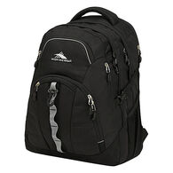 High Sierra Access 2.0 Laptop Backpack