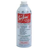 Sea Foam Motor Treatment – 16 oz.