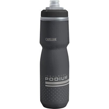CamelBak Podium Chill Bottle, 24 oz.