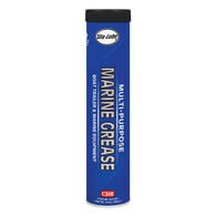 Sta-Lube Marine Grease, 14-oz. Cartridge