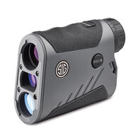 Sig Sauer KILO 1600BDX 6X22mm Rangefinder