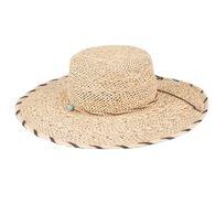 Peter Grimm Antoinette Resort Sun Protection Hat
