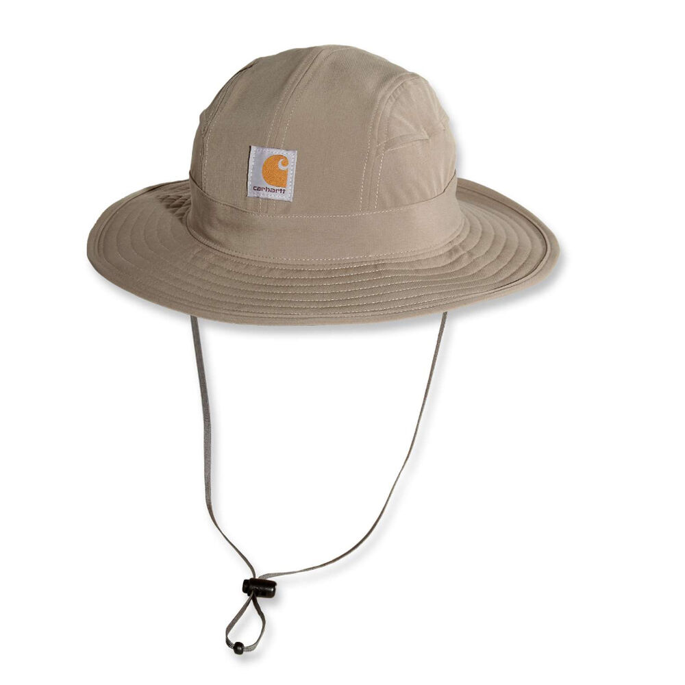 f5f2d92f9 Carhartt Force Extremes Angler Boonie Hat