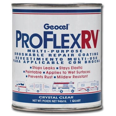 ProFlex Brushable Sealant