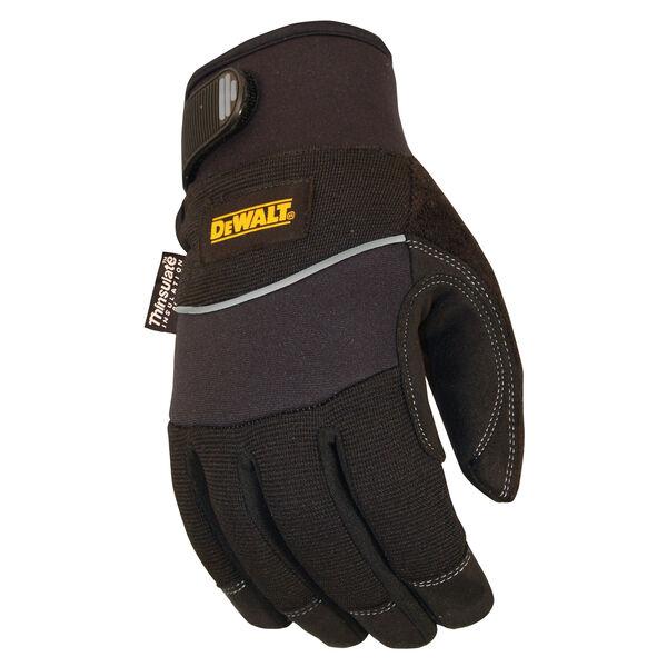DeWalt Harsh Condition Insulated Work Glove