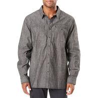5.11 Tactical Rambler Long Sleeve Shirt