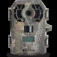 Stealth Cam G45NG Pro Series 14MP Game Camera