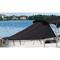 Pontoon Playpen Shade for 18' to 20' Pontoon Boats