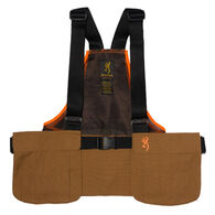 Browning Pheasants Forever Strap Vest