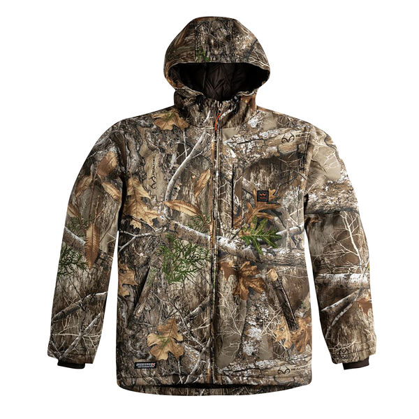 Walls Men's Hunting Insulated Jacket