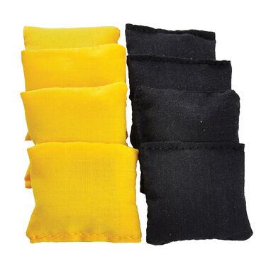 Backpack Cornhole Set