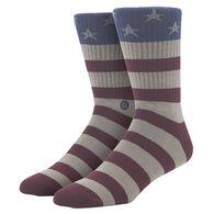 Stance Men's The Fourth Athletic Lite Sock