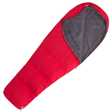 Marmot NanoWave 55°F Sleeping Bag