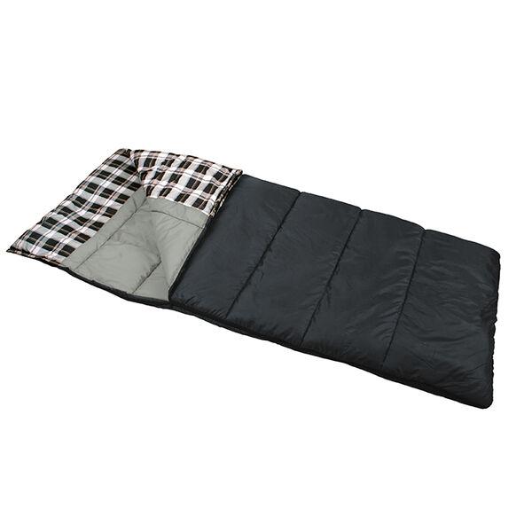 Bear Island Sleeping Bag